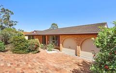 147 Langford Drive, Kariong NSW