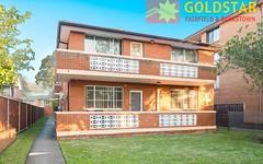 116 Wattle Avenue, Carramar NSW