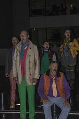 0046www.BeeArt.nl Debby Gosselink_Theater de plaats Arnhem Centraal