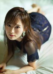 NMB48 画像50