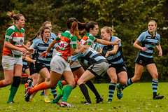 JK7D9327 (SRC Thor Gallery) Tags: 2017 sparta thor dames hookers rugby