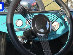 610828C9-F513-45F8-9846-306F1F20176D (komissarov_a) Tags: annual crossroads russellmemoriallibrary classic carshow friends library 2017 lindale corvette camaro mustang ford packard dodge rolceroyce coolcars people makes models antique historical sunshine enthusiasts komissarova streetphotography canon 5dm3 mark3 rgb cadillac fun auto automobile ancient collectable old restored master hobby amazing road drivable ride gm beatle bug firebird thunderbird studebaker sale trade willys ww2 plymouth collectibles funny interesting мустанг форд шевроле виллис студебекер додж коллекционные автомобили texas harvest hustle iphone