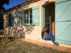 Workplace (belboo) Tags: 2017 laura airbnb bnb cassis france francia frankreich house lescalanques rental trip