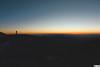 """When lights close their tired eyes"" - Volcano Acotango - Bolivia (TLMELO) Tags: 6542 bolivia sajama cordilheira andes atacama desert climb montanhista escalada summit cumbre cume glaciar bolívia cordillerareal cordilheirareal southamerica américadosul altiplano climber mount trekking sky céu clouds caminhada heavy hiking climbing hike backpack backpacking keepwalking justdoit impossibleisnothing walking walk ice glacier gelo snow neve landscape nature natureza paisagem trilha mountain montanha mountaineer mule mula huaynapotosi sunrise acotango"