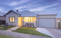 8 Turner Street, Lambton NSW