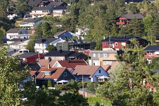 Local_Area 1.5, Fredrikstad, Norway