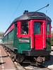 2017-10-illinois-railway-museum-mjl-04 (Mike Legeros) Tags: il illinois railway railroad museum historic historical choochoo train trains locomotive steampower tracks