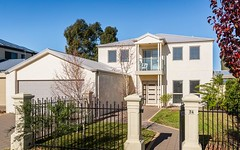 74 Summer Drive, Buronga NSW
