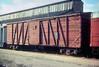 BN 950070 (Chuck Zeiler) Tags: bn 950070 railroad boxcar box car freight train chuckzeiler chz