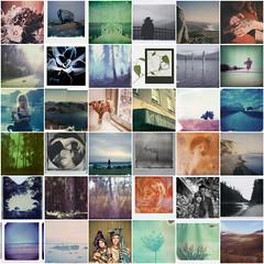 favorites page 642 (lawatt) Tags: favorites faves mosaic appreciation