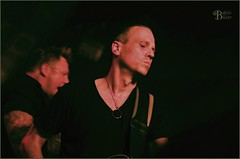 stormhammer-nuke-club-berlin-30-09-2017-07