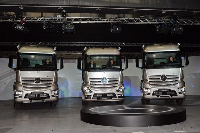 Actros-1