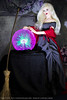 IPLEHOUSE EID RANIA (Hugo's Dolls) Tags: bjd eid hugosdolls iplehouse photography sd