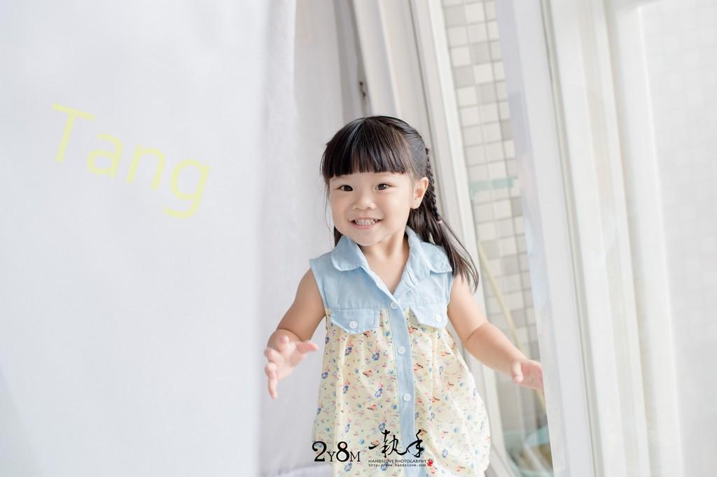 37795364691 121d91cdc4 o [兒童攝影 No29] Tang   2Y