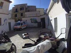 Sardinien Tag 6 (1)