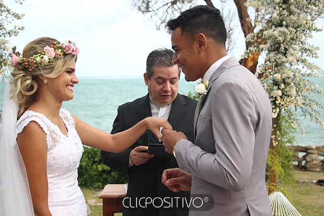Camilla & Luiz Carlos (149)