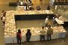 Kitaplar kitaplar (Biga'm1) Tags: nikond300s tamronadaptall2spbbar3580f2838cfmacromodel01a hüseyinbaşaoğlu huseyinbasaoglu biga pegai çanakkale dardanel turkei turquie türkiye