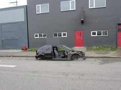 IMG_4608 Abandoned (vancouverbyte) Tags: vancouver vancouverbc vancouvercity