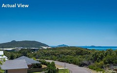 51 Pacific Dr, Fingal Bay NSW