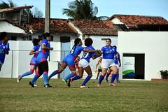1ª Etapa do Circuito Baiano de Rugby Sevens - 23.09.2017 -  (26) (prefeituramunicipaldeportoseguro) Tags: rugby modalidade bahia esportes