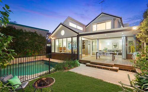 23 Daniel Street, Leichhardt NSW