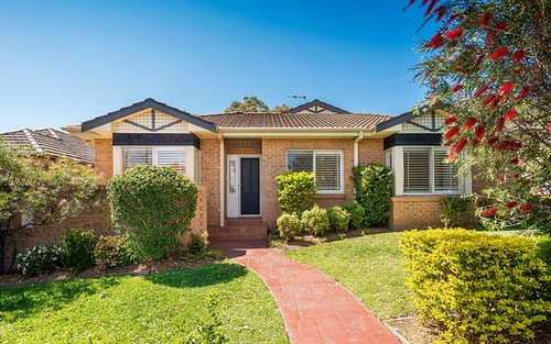 6/430 Port Hacking Road, Caringbah South NSW