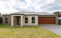 80 Wellington Drive, Thurgoona NSW