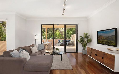 2/134 Old South Head Rd, Bellevue Hill NSW 2023