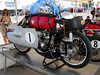 World Gp Bike Legends (RABIIT) Tags: worldgpbikelegends lavado okada jerez rabiit gardner
