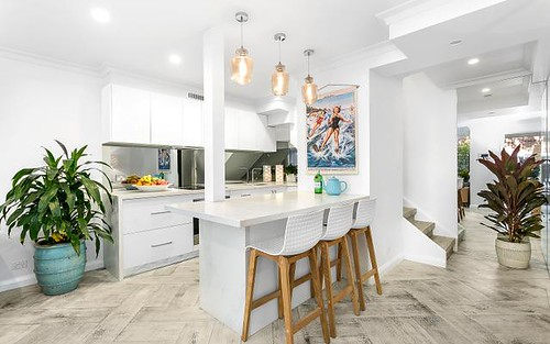7D/7 Botany St, Bondi Junction NSW 2022