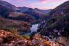 IMG_5585-5587 (darkves) Tags: landscape pejzaž tara srbija jezero spajici lazici planina mountain