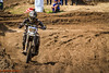 IMG_7946.jpg (bodsi) Tags: bodsi mxgp lommel motocross dirtbike rider mx 2017