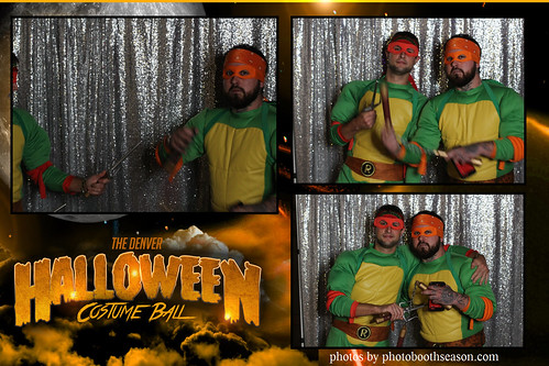 """Denver Halloween Costume Ball • <a style=""""font-size:0.8em;"""" href=""""http://www.flickr.com/photos/95348018@N07/37995397952/"""" target=""""_blank"""">View on Flickr</a>"""
