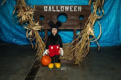 Halloween-2017 (22 of 173)