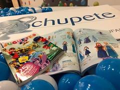 Festival El Chupete 2017