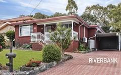 53 Gregory Street, Greystanes NSW
