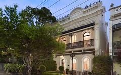 22 Boyce Street, Glebe NSW