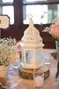 Wedding at Westmoreland State Park (vastateparksstaff) Tags: brideandgroom wedding marry marriage weddingvenue dress bridesmaids rings able decor reception hall
