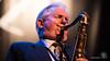 Cork Jazz Weekend - Everyman - Dave Lyons-41
