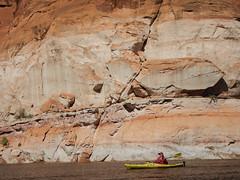 hidden-canyon-kayak-lake-powell-page-arizona-southwest-9543