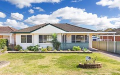 1431 Princes Highway, Heathcote NSW