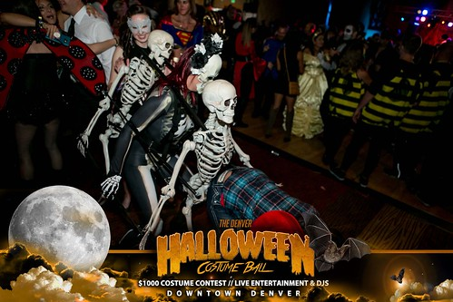 "Halloween Costume Ball 2017 • <a style=""font-size:0.8em;"" href=""http://www.flickr.com/photos/95348018@N07/38077682991/"" target=""_blank"">View on Flickr</a>"