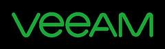 Veeam_logo_2017_green-500