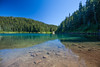 Barrier Lake (miguel_sanada) Tags: britishcolumbia vancouver whistler canada garibaldilake barrierlake lake canon5d 1635mmf4