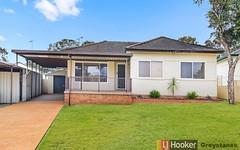 14 Josephine Street, Merrylands NSW