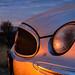 171102-grill-car-buick-sunset.jpg