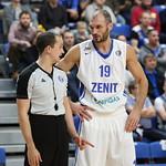 kalev_zenit_ubl_vtb_ (12)