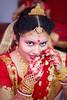 B R I D E (NabenduBhatt Photography) Tags: bride tripura wedding hindu
