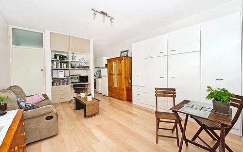 15/38-42 Stephen Street, Paddington NSW 2021
