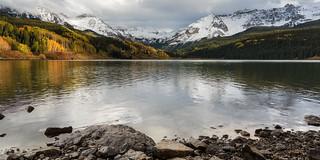Trout Lake 2